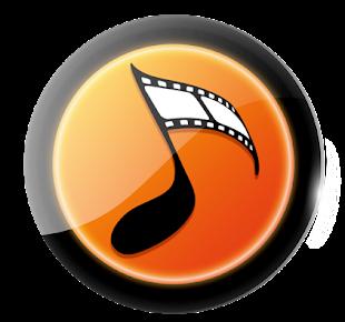 CanalEvento - Servicios Audiovisuales