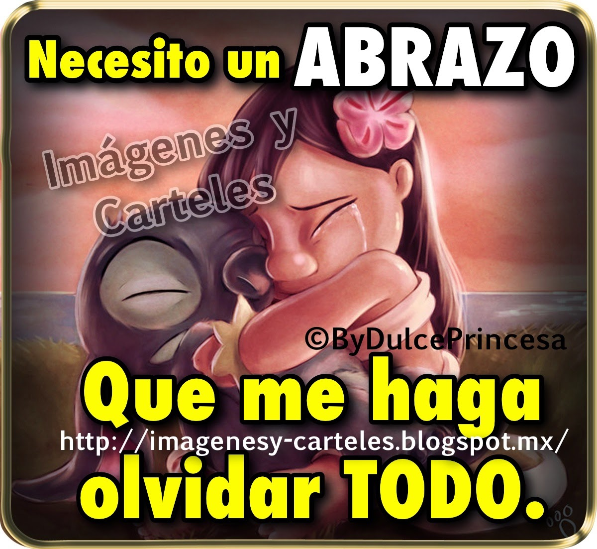 Imagenes bellas Imagenes bellas para whatsapp