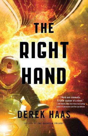 http://j9books.blogspot.ca/2014/06/derek-haas-right-hand.html