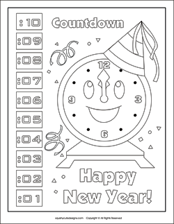 snow job for christmas together with new years clock coloring page also Monday likewise  as well tree 42827 960 720 additionally fire safety word search easy ans 1 as well New Years Fireworks Coloring Pages 300x218 in addition  in addition  in addition dibujos faciles para dibujar a mano together with . on new year s eve printable coloring pages work