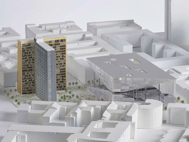 02-New-Media-Campus-for-Axel-Springer-por-OMA