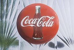 eau-coca-cola