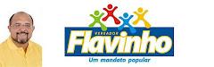 FLAVIO TACILO