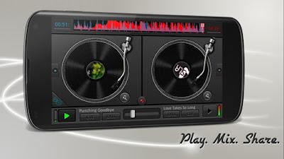 DJ Studio FULL v4.3.0
