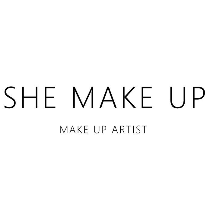 Maquillaje para la ocasion que vos quieras!