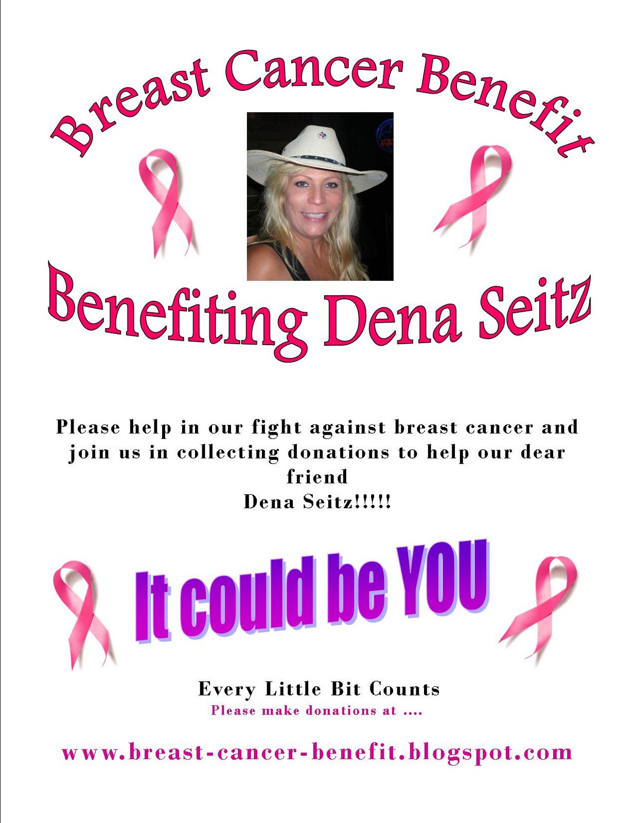 Cancer Donation Flyer Pictures to Pin PinsDaddy – Benefit Flyer Template