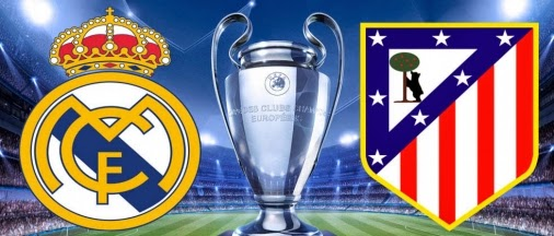 pronostico-real-madrid-atletico-madrid-finale-champions-league-2014