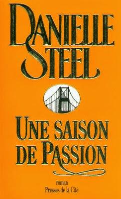 http://www.pressesdelacite.com/site/une_saison_de_passion_&100&9782258048157.html