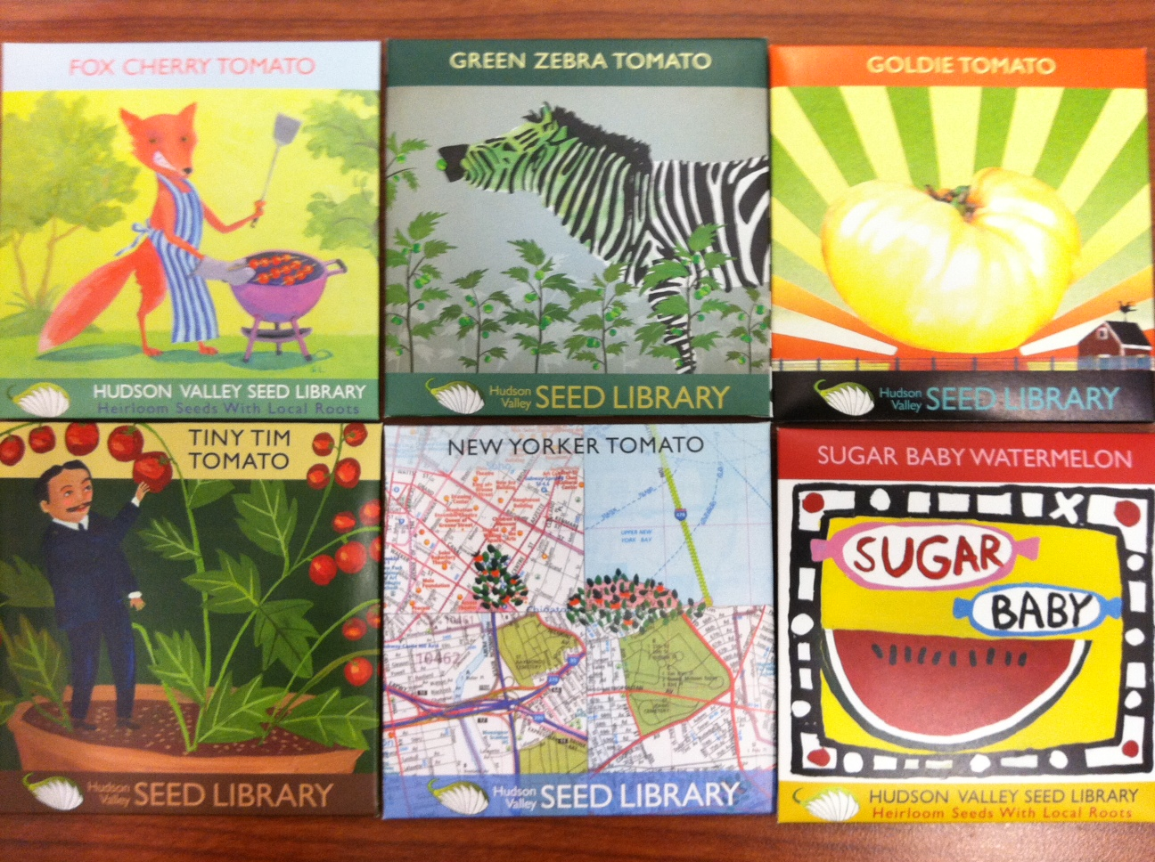 Scheepers Kitchen Garden Seeds The Hcz Health And Wellness Connection April 2011