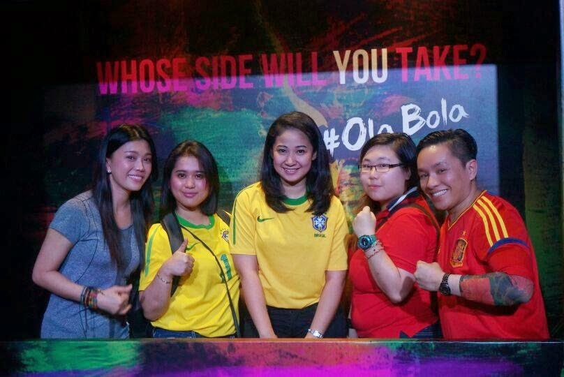 Stadium_Astro_OlaBola_World _Cup_Party