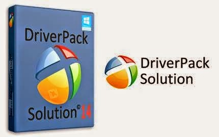 DriverPack Solution v14.6.R416 Full Edition FireDrive Download