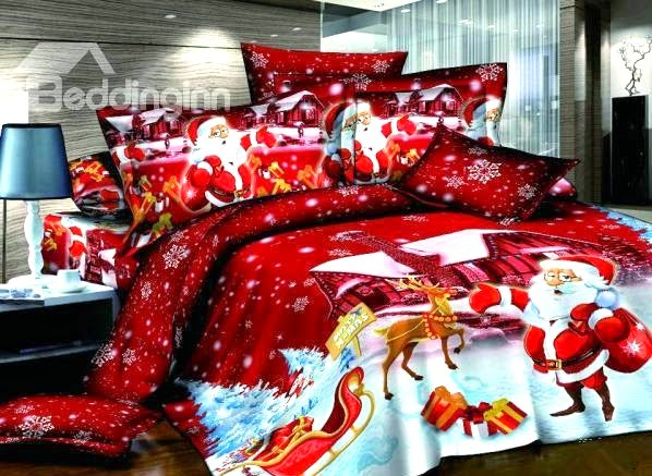 http://www.beddinginn.com/product/New-Arrival-High-Quality-100-Cotton-Happy-Red-Christmas-4-Piece-Bedding-Sets-Duvet-Cover-Sets-10759597.html