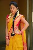 chandini chowdary glamorous photos-thumbnail-20
