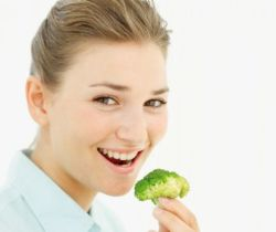 Broccoli Can Prevent Arthritis