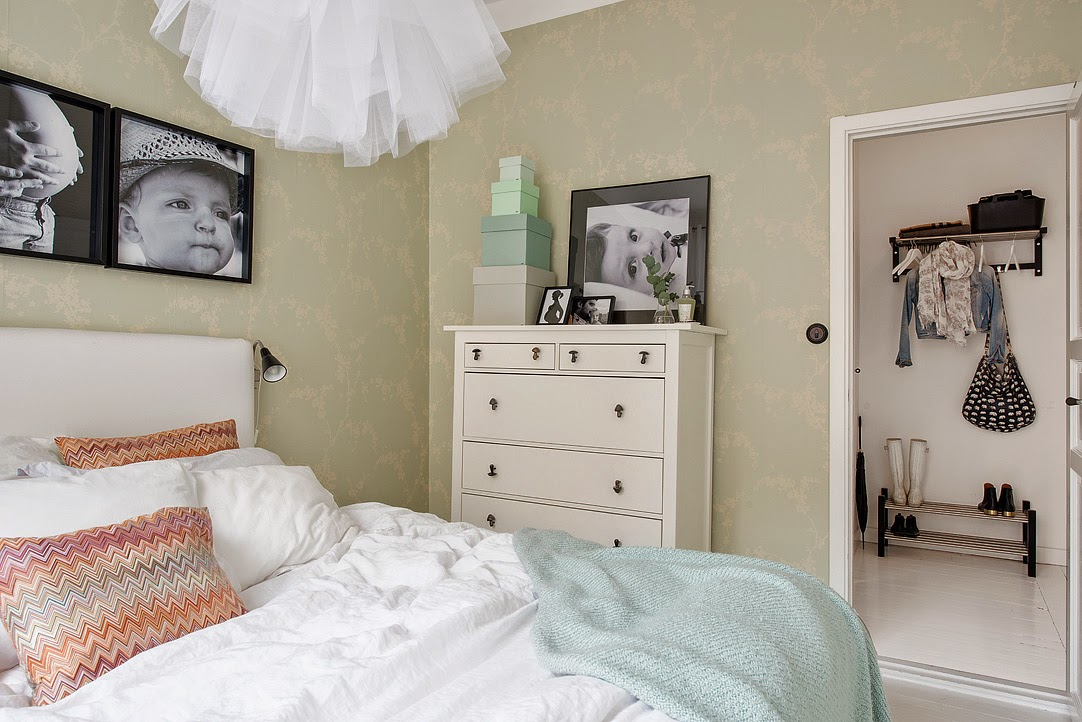Salon nordico ikea: decoracion muebles ikea mejores s de ...