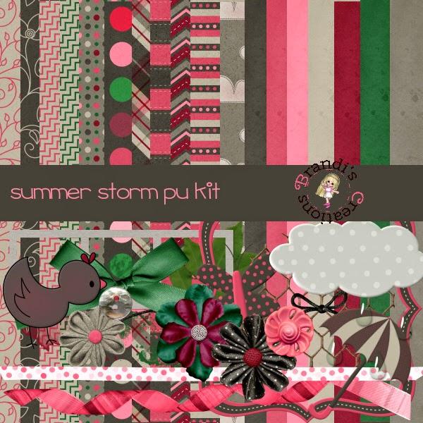 http://3.bp.blogspot.com/-34MAdjFpXKc/U8AE7x4vNNI/AAAAAAAABHY/KJjDERAn5BI/s1600/summerstormpreview.jpg