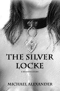 The Silver Locke