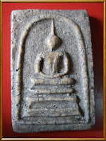 http://tubtimthong-amulet.blogspot.com/2013/12/blog-post_6696.html