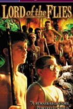 Watch Lord of the Flies (1990) Movie Online