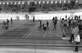 DM sprint 2014, 113-de mesterskab