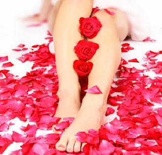Bagaimana Cara Mempercepat Menstruasi ?