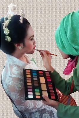 pengantin jawa barat, pengantin muslimah, pengantin yogya, pengantin jawa, pengantin solo,