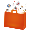 Linux は俺の相棒 Omg Ubuntu 翻訳 Ubuntu 11 10 がアップデート ソフトウェアセンターの新しいアイコン Unity の変更点 ウィンドウコントロールなど 復習用