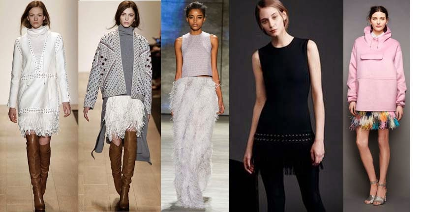 New-York-Fashion-Week-Trend
