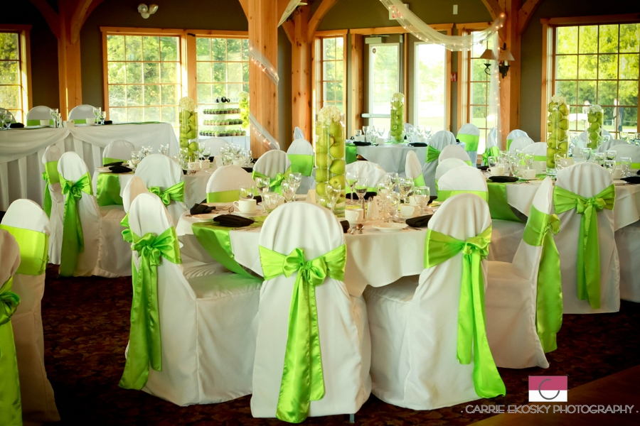 Picture Your Winnipeg Wedding Winnipeg Photo Locations Indoor Photo Locations Bridges Golf