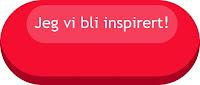 Bli inspirert!