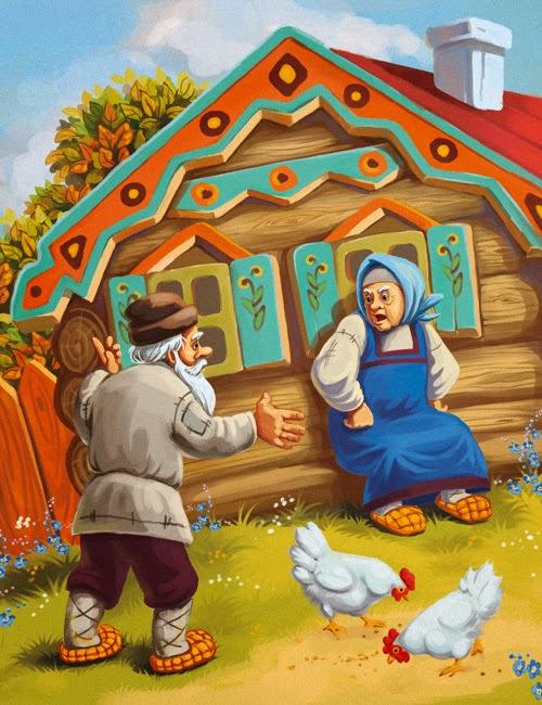 Иллюстрации к маленькому принцу а де