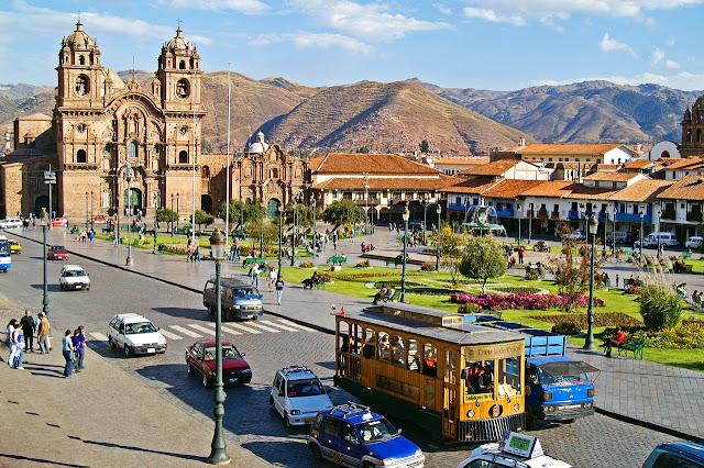 www.viajesyturismo.com.co 640 x 424