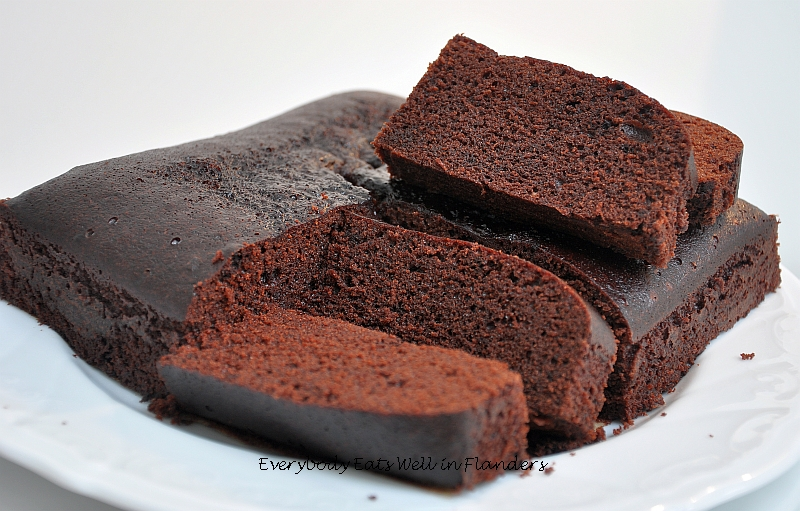 Steam Cake Recipe Singapore