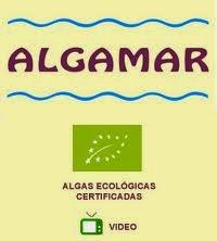 http://www.algamar.com/productos/secas.php