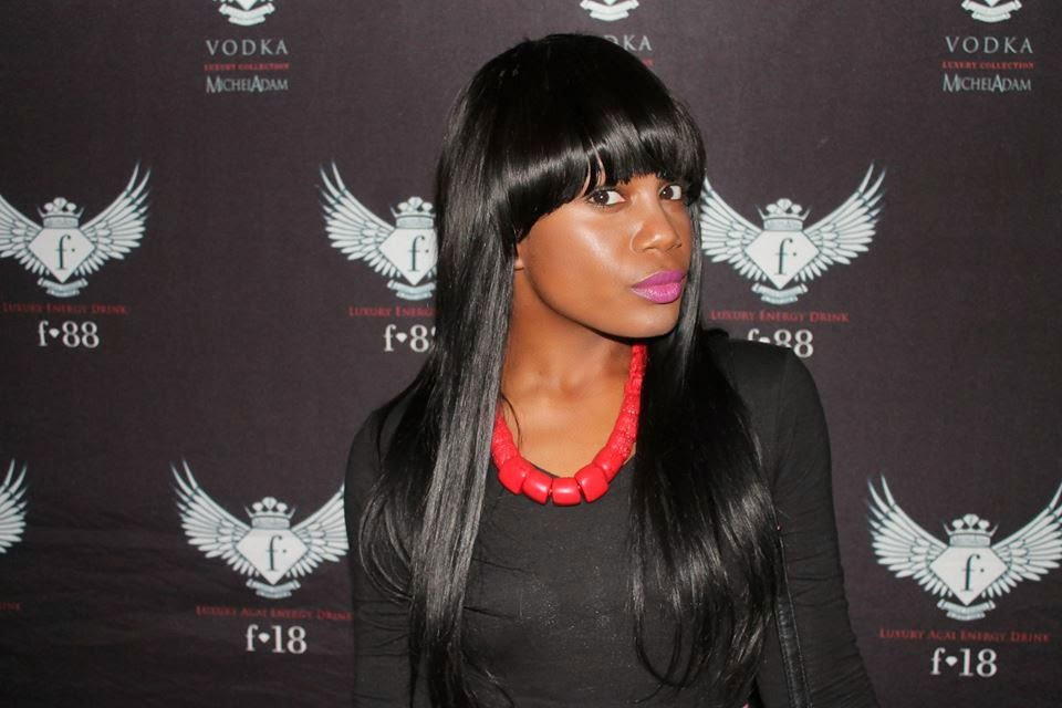 Pauline shiweda, Vakwetu, Floral skirt, @vakwetu, the look