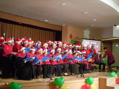 2011/12/17 演出