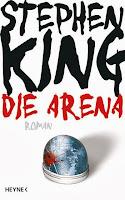 http://lesemomente.blogspot.de/2013/11/rezension-die-arena.html
