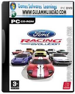 Ford Racing 1 Free Download PC game Full Version ,Ford Racing 1 Free Download PC game Full Version ,Ford Racing 1 Free Download PC game Full Version
