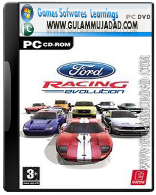 2013 mount race free game free download new 2013