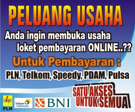 Image Result For Pulsa Murah Kalimantan Timur
