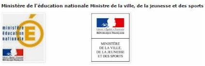 Ministères