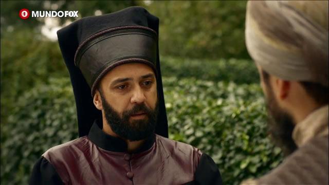 Suleiman el gran sultan jpg