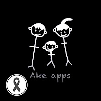 Welcome to Ake apps
