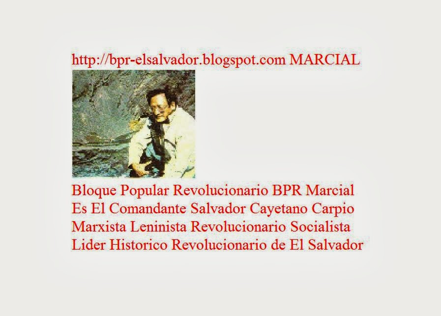 http://bpr-elsalvador.blogspot.com