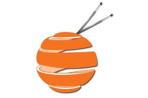 Orange TV Pemegang Hak Siar Baru Liga Inggris