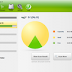 CookApp Disk Space Fan 4.5.2.130 Incl License Key Free Download