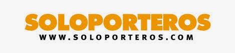 Soloporteros.com
