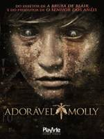 Download Adorável Molly RMVB Dublado + AVI Dual Áudio DVDRip + Torrent 720p + Assistir Online   Baixar Torrent