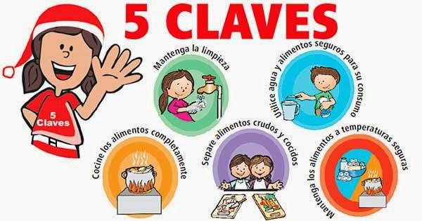 Imagenes De Salud En Los Ninos