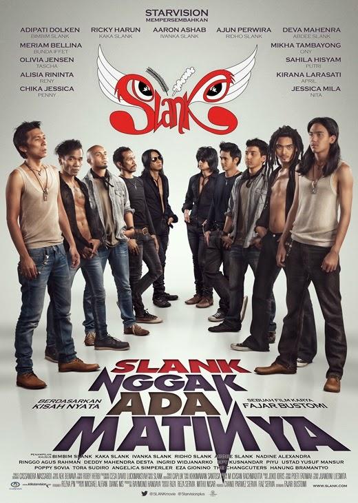 download film in time full movie subtitle indonesia